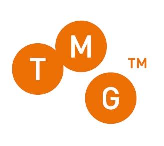TMG logo 2