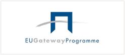 eu-gateway-programme