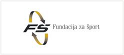 fundacija-za-sport