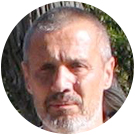 saso-tomazic