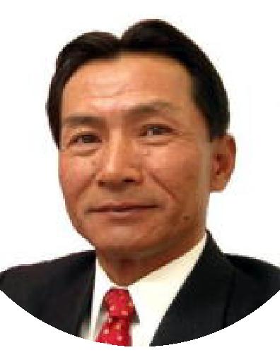naoya-tsunoda